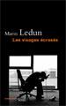 Les visages écrasés Marin Ledun