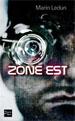 Zone Est Marin Ledun