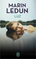 Luz Marin Ledun