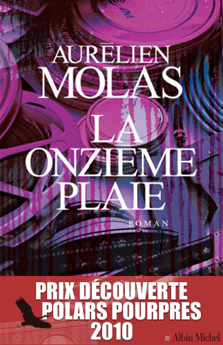 http://rivieres.pourpres.net/divers/ppp2010_molas.jpg